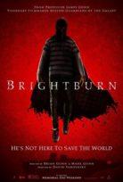Brightburn (2019) HDcam