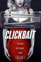 Clickbait Filmi izle HD