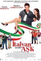 İtalyan Usulü Aşk (Little Italy) Türkçe Dublaj