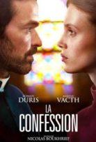 İtiraf (La confession) Full hd Türkçe Dublaj izle