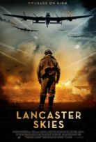 Lancaster Skies (2019) izle Full Hd