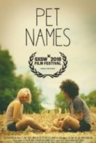 Pet Names Filmi izle online