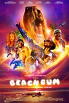 The Beach Bum (2019) – Line Sürüm
