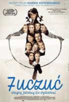 7 Duygu – 7 uczuc (2018) izle Türkçe Alt yazılı