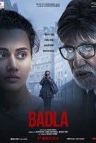 Badla Filmi izle Türkçe Alt yazılı