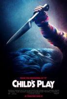 Child's Play izle Türkçe Dublaj Line