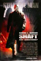 Korkusuz 2 – Shaft (2019) izle Türkçe Dublaj