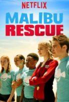 Malibu Plajı Cankurtaranları (Malibu Rescue: The Movie)