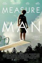 Measure of a Man Full izle Türkçe Dublaj 2018
