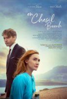 Sahilde (On Chesil Beach) 2017 izle Türkçe Dublaj