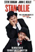 Stan & Ollie izle Alt yazılı
