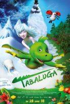 Tabaluga 2018 izle Türkçe Dublaj
