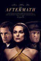 The Aftermath (Savaştan Sonra) 2019 FHD izle