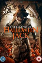 The Legend of Halloween Jack HD