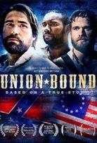 Union Bound izle Türkçe Dublajlı