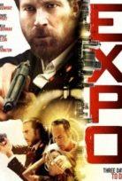 Expo Filmi izle