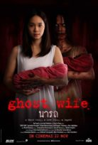 Ghost Wife izle Full
