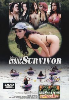 Erotik Survivor Seks Filmi İzle