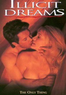 Kışkırtma Konulu Seks Filmi