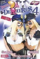 Ateşli Polisler Seks Filmi İzle   HD