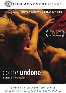 Daha Ne Seks Filmi Full İzle | HD