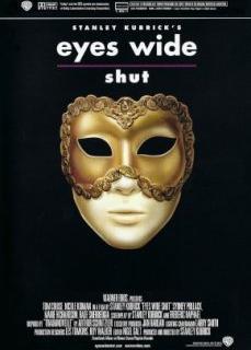 Eyes Wide Seks Filmi İzle | HD