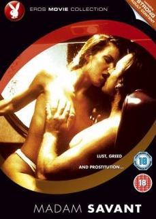Hayat Kadını Erotik Film İzle | HD