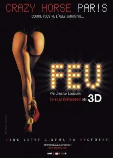 HD Erotik Filmleri İzle | HD