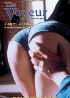 İtalyan Erotik Film İzle   HD
