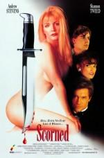 Kederli Dul Sex Filmi İzle   HD