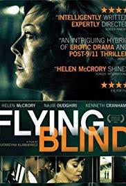 Kör Uçuş – Flying Blind Türkçe Dublaj izle   HD