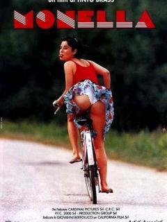 Lola – Monella 1998 Türkçe Dublaj izle   HD