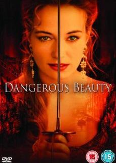 Öldüren Güzel Erotik Film İzle   HD