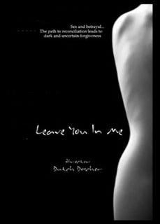+18 Konulu Seks Filmi İzle | HD