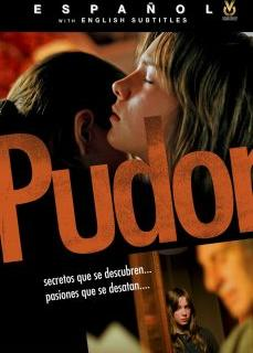 Pudor +18 Film HD İzle   HD