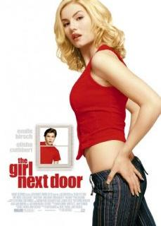 Seks Filmleri | HD