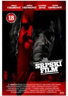 Srpski Erotik Filmi HD İzle   HD