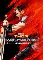 Thor 3 Ragnarok HD İzle   HD