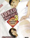 Tokyo treni 3 erotik izle | HD