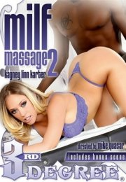 Milf Massage 2