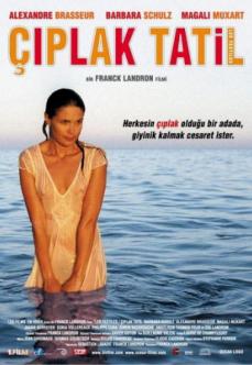 Çıplak Tatil Full Türkçe Dublaj reklamsız izle