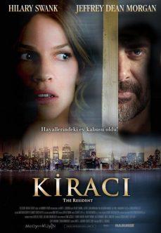 Kiracı 2011 Türkçe Dublaj Full Tek Part HD İzle reklamsız izle