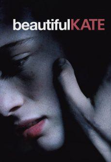 Güzel Kate Yabancı Köylü Erotik Filmi İzle
