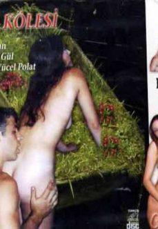 Aşk Kölesi Yerli Türk Erotik Filmi İzle reklamsız izle