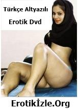 Arap Kızları Türkçe Alt Yazılı Erotik Film İzle DVD