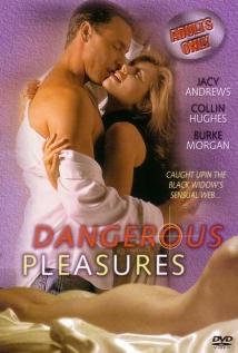 Tehlikeli Zevkler İzle Azgın Kadının Erotik Yetişkin Filmi full izle