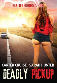 Deadly Pickup 2016 Ateşli Erotik Filmi izle HD İndir tek part izle