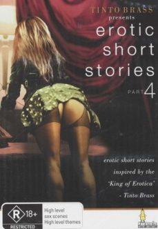 Erotic Short Stories 4 Yabancı Erotik Filmleri izle hd izle