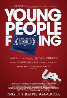 Young People Fucking Türkçe Dublaj +18 Komedi Filmi İzle izle
