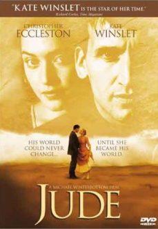 Yasak Aşk – Jude Erotik Film İzle izle